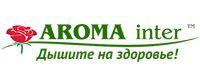 Аромалампа Рибки купити в інтернет магазині Aroma Inter d19df9a0c99ff