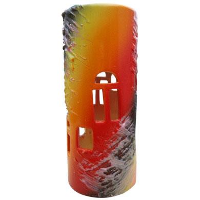 Аромалампа Вікна купити в інтернет магазині Aroma Inter 7f10171dc8d5f