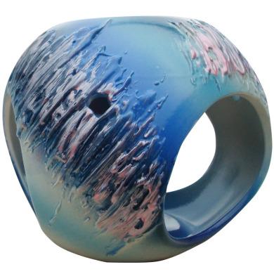 Аромалампа Куля сфера купити в інтернет магазині Aroma Inter 331b7d3118860