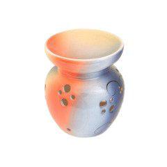Аромалампи - Купить аромамасла 804d9775cdc1e